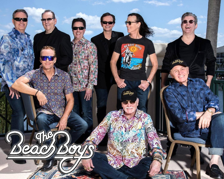 Beach Boys Roved Photo2
