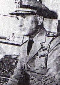 Captain Raymond D. Tarbuck USN Becomes Commanding Officer
